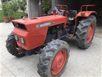 Traktor Same 60 4x4