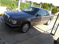 Shitet mercedes-benz 300 kupe