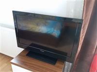 Tv TELEFUNKEN 32'