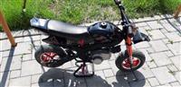 Mini kros 49cc