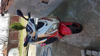 Motor 150 cc hsi