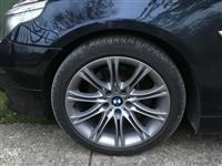 BMW 530 e61
