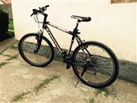 Biciklete 26x MTB katagra
