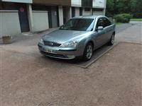 Ford Mondeo 2.0 disel TDCI -04