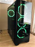 Gaming Pc i5 4460