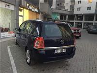 U shite,  flm merrjep! Opel Zafira CDTI