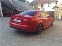 Shitet Audi A4 1.8 TFSI