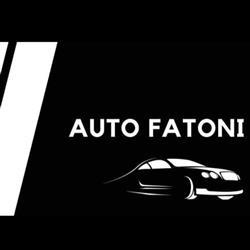 Auto Fatoni