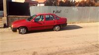 Shes Opel Kadet 1.3 Benzin-Plin RKS 6 Muj