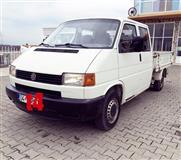 VW T4  ne gjendje te mir viti 1999