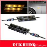 LLAMPA LED FOR ALL CAR PHILIPS