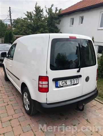 VW-CADDY-TD-i--e-kuqe-