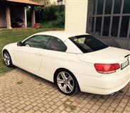 BMW 330 Kabriloet