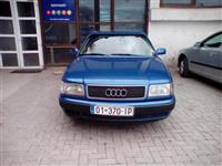 Audi rks 11 muj