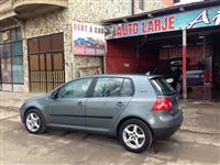 RENT A CAR - ARDIANI - GJILAN - 049 999 994