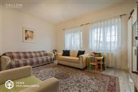|PEMA| Banese per SHITJE, 58 m2, shtepia e pleqve