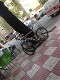 Biciklete garash vetem per profesionista