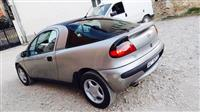 Opel Tigra 1.4-16V 10Muaj RKS