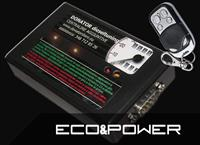 Chip tuning box Eco&Power - Donatorstore
