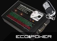Chip tuning box Eco&Power - Donatorstore