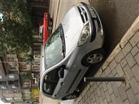 Hyundai Getz 1.5 dizell