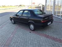 Renault  19  1.7 benzin viti 92  u shit flmmmmmmmm