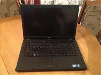 Laptop DELL VOSTRO CORE I5 2.67 GHz 4 procesora