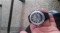 shes oren  digidale nga zvicrra