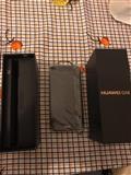HuaweiGX8