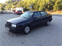 VW Vento 1.9 TDI I Regjistruar RKS 10 Muj -93