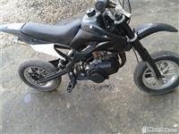 Motor -04
