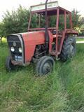 Traktor imt 549 me paisje