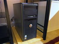 Dell Optiplex GX620 3 Copa