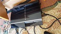 Shes Sony Playstation 3 FAT