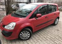 Renault Modus 1.5 dci 2008