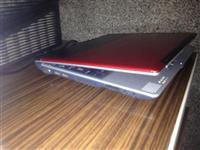 shitet llaptopi