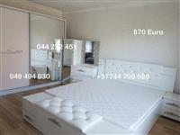 Dhoma Gjumit viber+ 37744 799 989