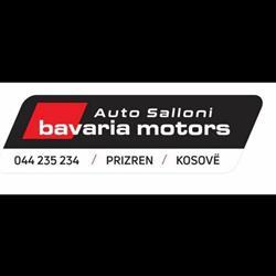 BavariaMotors