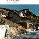 Villa me qera boge rugov