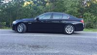 BMW 520d -15