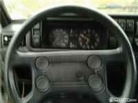 VW Golf 2 benzin -87