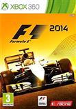 Shes dhe ndrroj gta5 dhe F1 2014 Xbox 360