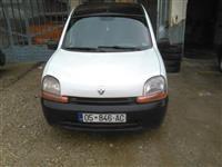 Renault Kangoo -00 urgjent