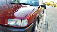 Passat 1.9 Td Turbo 93