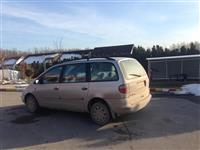 Ford galax1,9 tdi