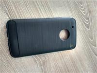 Mask per Motorola G5 plus e re