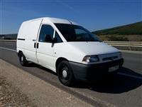 Peugeot 1.9.Dizel.Viti.23.09.2003.