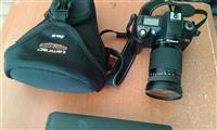 Nikon D70