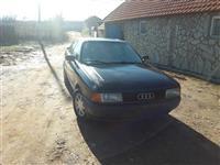 Audi.80