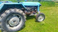 traktor Rakovica